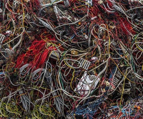 cavi-elettrici