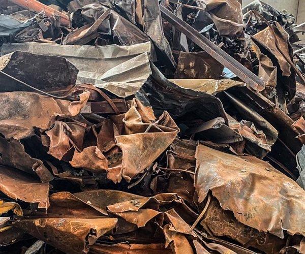 Scarto-materiale-ferroso-2